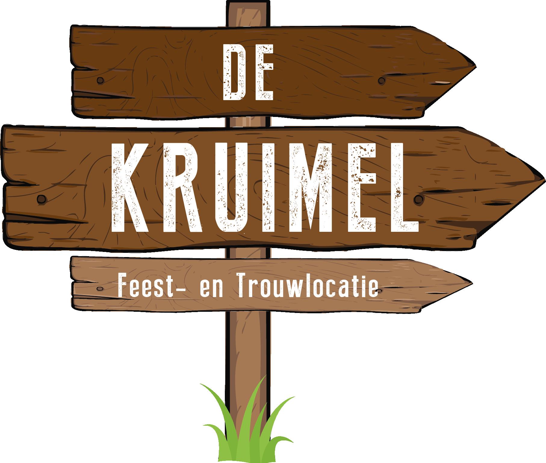 Logo-De Kruimel
