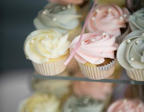 bruiloft checklist bruidstaart
