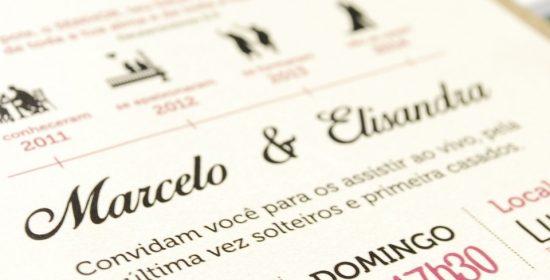 checklist bruiloft uitnodiging