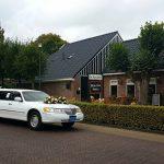 De Kruimel Beste Trouwlocatie van Nederland
