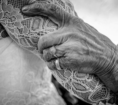 Bruidsfotografie_hulskers
