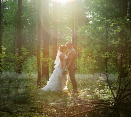 Bruidsfotografie_Living Colours