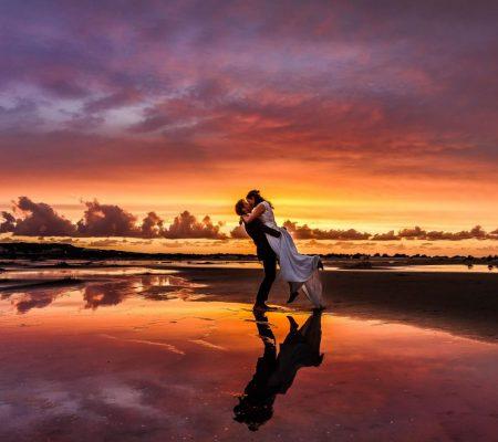 bruidsfotografie_degrotedag